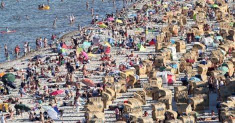 europe-summer3