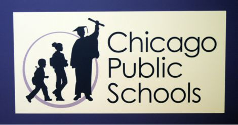 chicago-school