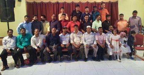 irimbiliyam-eid-meet