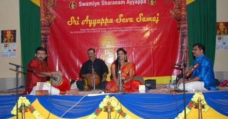 ayyappa-temple-ulsavam-01