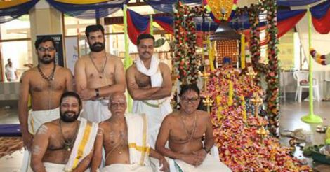 ayyappa-temple-ulsavam07