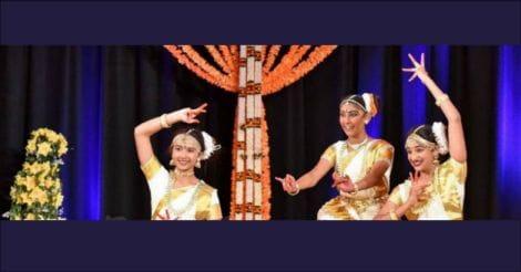 dance-academy01