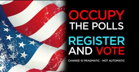 floriso-voter-registration
