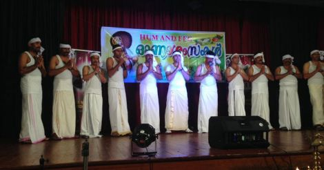 haywards-heath-onam01
