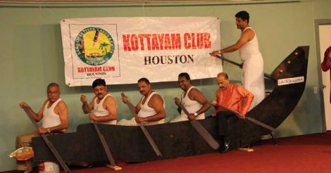kottayam-club-photo-2