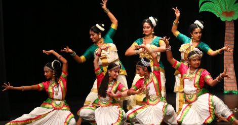 minasotta-onam-celebration147
