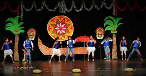 minasotta-onam-celebration206