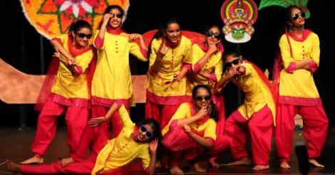 minasotta-onam-celebration87