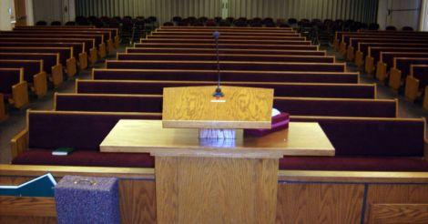 pulpit-church-sermon-preaching.