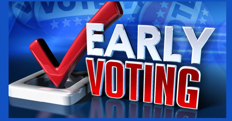 early-voting-02