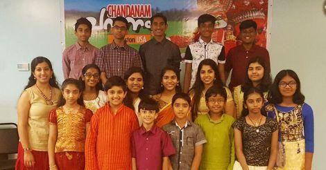 chandanam-3