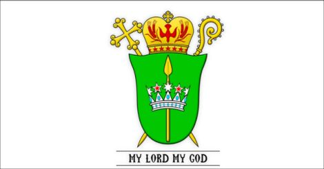 my-lord