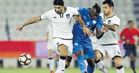 qatar-stars-league