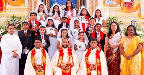 philadelphia-first-communion01