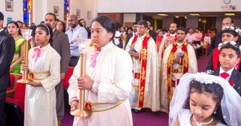 philadelphia-first-communion069
