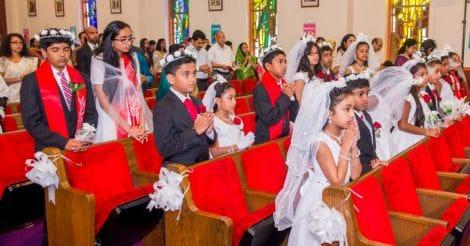 philadelphia-first-communion3