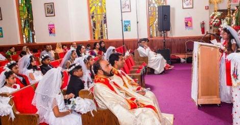 philadelphia-first-communion4