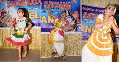 sathgamaya-onam-06