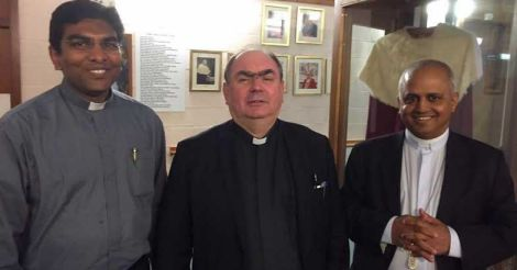 WITH-BISHOP-OF-MOTHERWELL