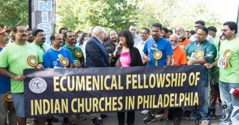 ecumenical-fellowship-run1