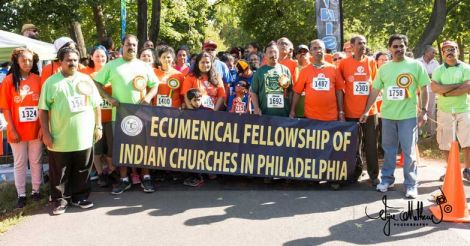 ecumenical-fellowship-run2