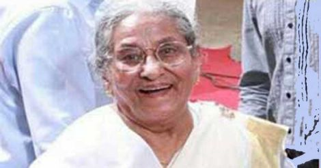 obituary_thankamma-oommen