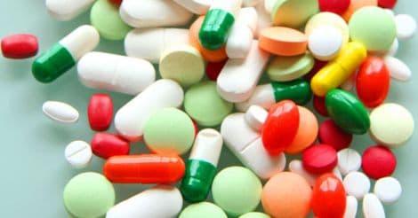 medicine-tablet