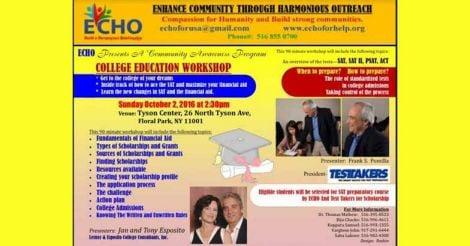 echo-educational-workshop