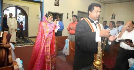 st-marys-malankara-church-perunal03