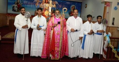st-marys-malankara-church-perunal04