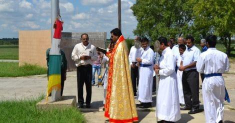 st-marys-malankara-church-perunal1