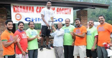 chicago-kananaya-olympics008