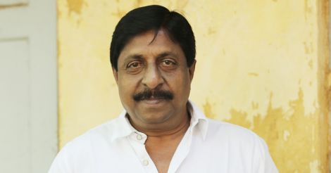 sreenivasan-8