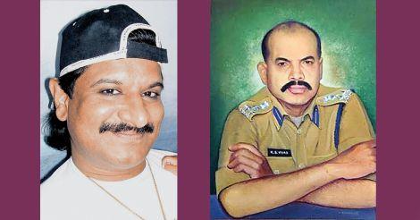 muhammad-nayimuddin-and-k-s-vyas