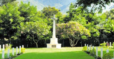 90-Morogoro-r-Cemetery-8col