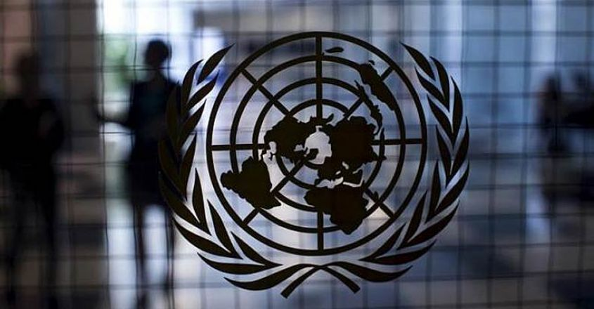 united-nations-logo-image-1