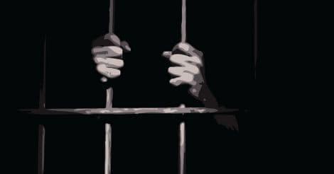 prison-image-1