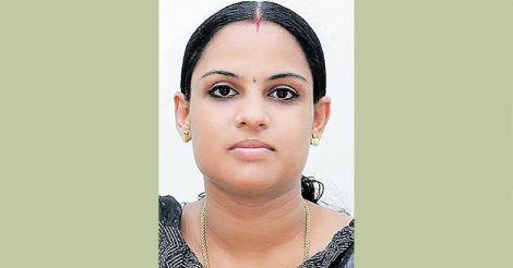 deepthi-nishad