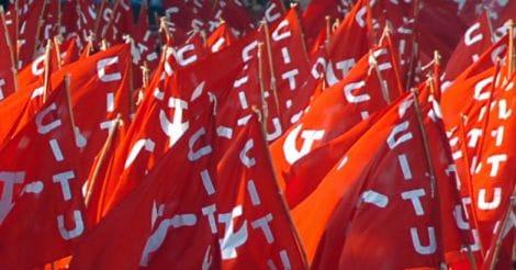 citu-flags