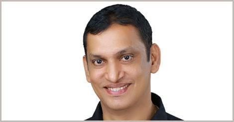 advocate-kalishwaram-raj-04