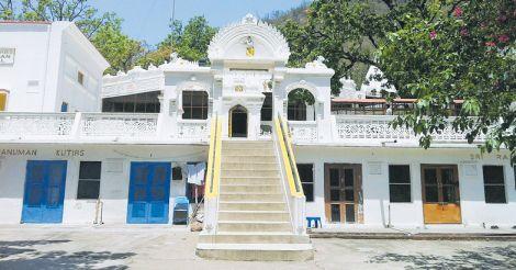 sivananda-ashram-24