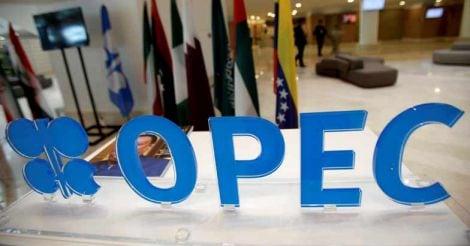 OPEC-MEETING/