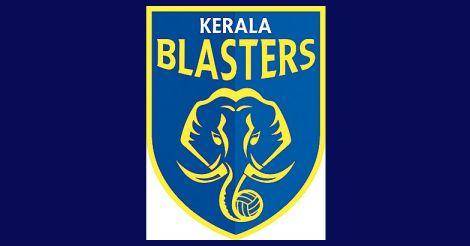 kerala-blasters-logo