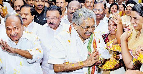 vayalar-ravi-birthday-celebration