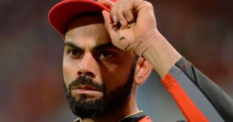 CRICKET-T20-IPL-IND-BANGALORE-PUNJAB