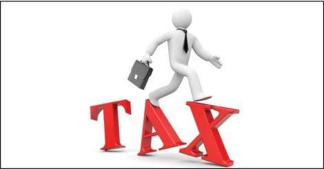 tax-image-1