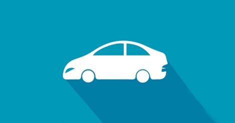 car-representational-image