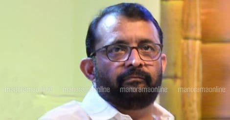 P. Sreeramakrishnan