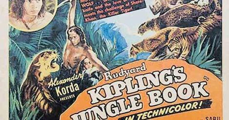 jungle-poster