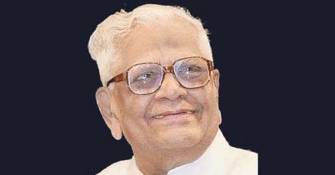 Venkhitaragavan
